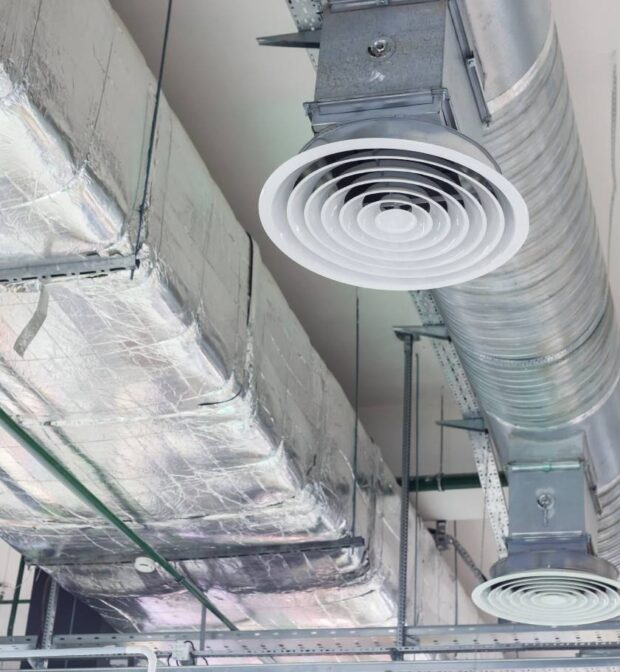 Duct-Repair-Replace-Install-Inspection-Melbourne