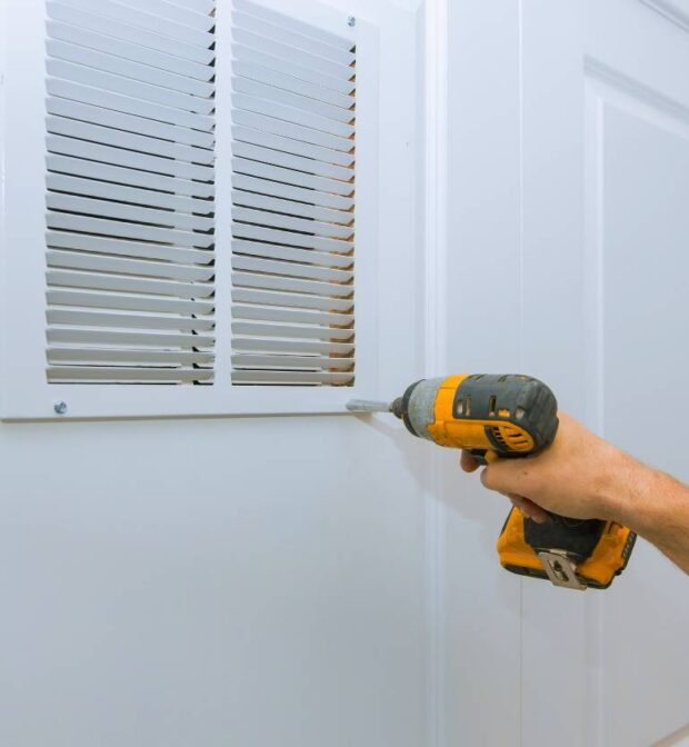 Heating-Duct-Cleaning-Vent-Melbourne