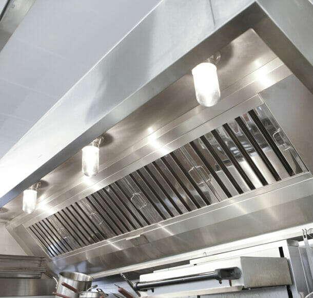 Kitchen-Canopy-Cleaning-Melbourne