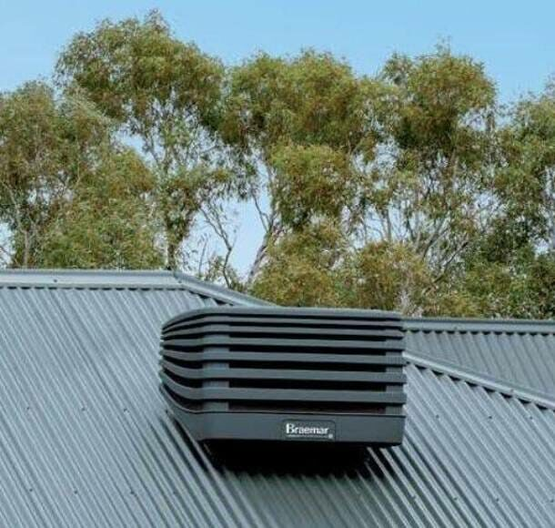 evaporative-Cooling-Cleaning-Melbourne