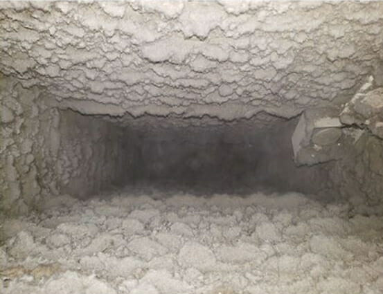 Duct-Cleaning-Service-Melbourne-Before