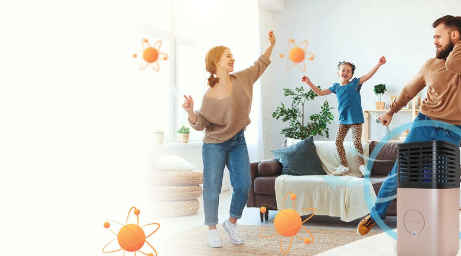 air condition cleaning melbourne